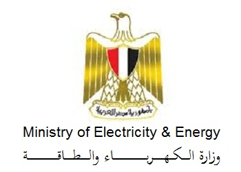 Ministry_of_Electricity_and_Renewable_Energy